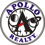 ApolloLogo_SQ